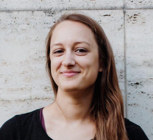 Andrea Eberlein