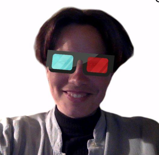 Lisa Rein